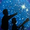 Go StarGaze Icon