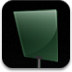 teleprompt plus icon