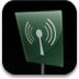 teleprompt remote icon